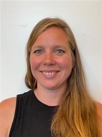 Marie Plambech
