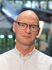 Henning K. Kristensen