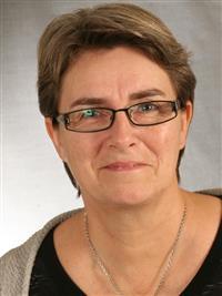 Marianne Harms Østergaard