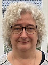 Jannie Felskov Agersten