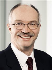 Anders Overgaard Bjarklev