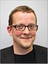 Kasper Wibeck Olsen