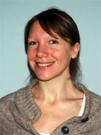 Julie Olivia Davies