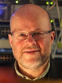Lars Dittmann