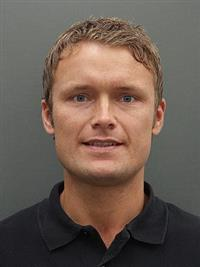 Mikael Ehmsen
