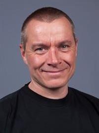 Søren Vestergaard Madsen