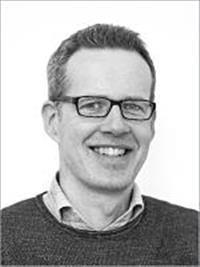 Martijn Wubs