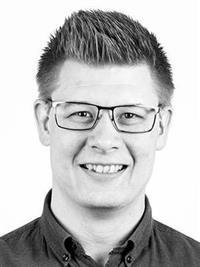 René Juul Askjær