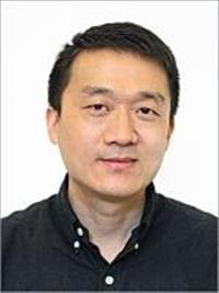 Binbin Zhou
