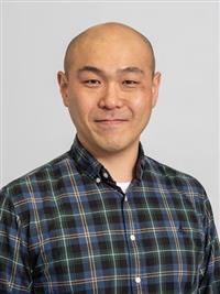 Taeseong Kim