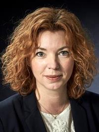 Charlotte Scheutz