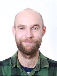 Christian Kjær Jensen