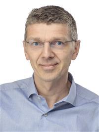 Søren Bang Korsholm