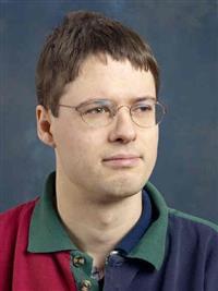 Søren Koch