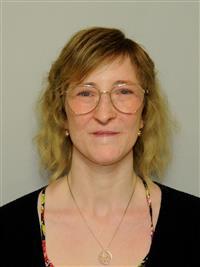 Nathalie Guldberg Skougaard