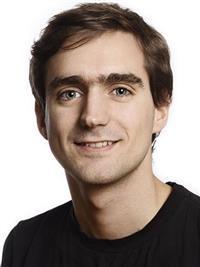 Sten Haastrup