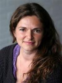 Susanne Brix Pedersen