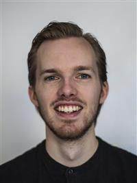Thomas Isbrandt Petersen