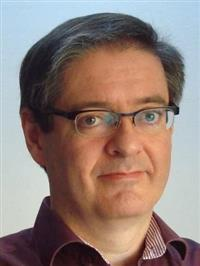 Vicente Cutanda Henriquez