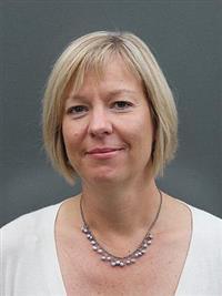 Lene Aagaard Lindebjerg