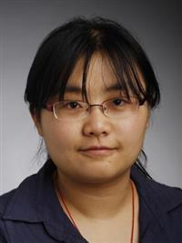Fengwen Wang