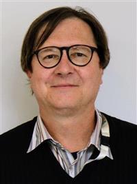 Stefan Trapp