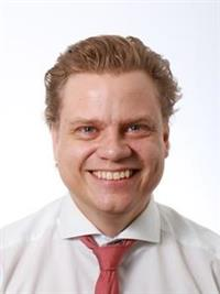 Mikael Emil Olsson