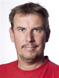 Finn E. Jørgensen