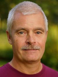 Nico Henrik Ziersen