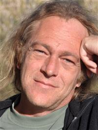Martin Schoeberl