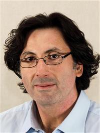 Ioannis S. Chronakis