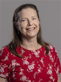 Julia Sushkova