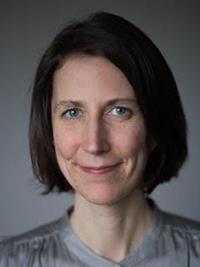 Leah Strauss