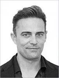 Jesper Vang