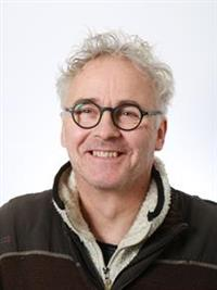 Erik Rønn Lange