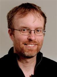 Jakob Skov Nielsen