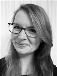 Camilla Kirstine Elisabeth Bay Brix Nielsen