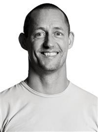 Jens H. Hemmingsen