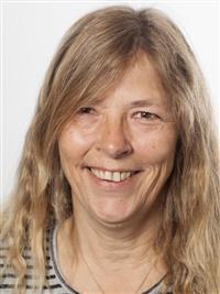 Karin Tarp