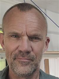 Torkel Gissel Nielsen