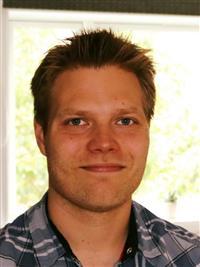 Daniel Haugård Olesen