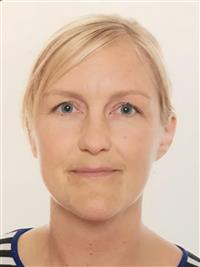 Anna Naemi Willer