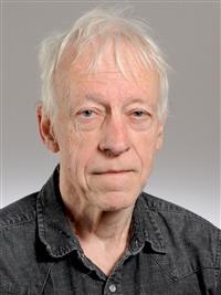 Jørgen Fredsøe