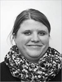 Line Hagner Nielsen
