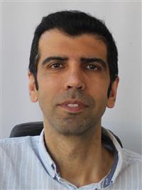Ali Sarhadi