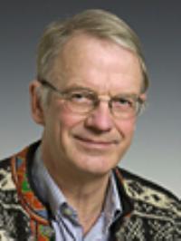 Niels Falsig Pedersen