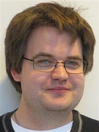 Kristian Lund Jensen