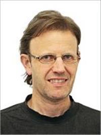 Jesper Lægsgaard