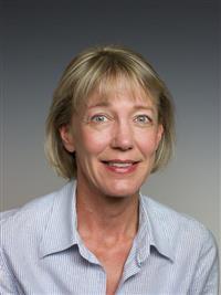 Anne Kok