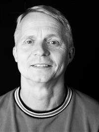 Dan Dittrich Larsson